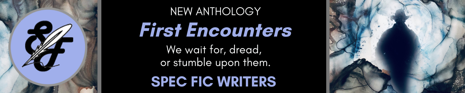 Speculative Fiction Writers Group